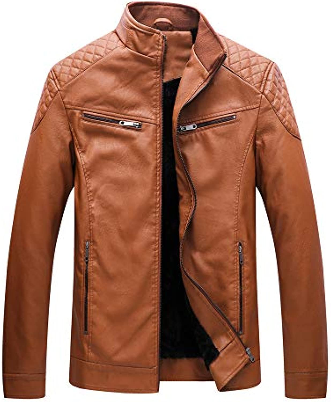 ... Cardigan Uomo ASHOPModa Baseball Jacket Jacket Baseball Giubbotto Felpa Slim  Fit Cappotto Giacca Sportiva Down Trench faeaee02272