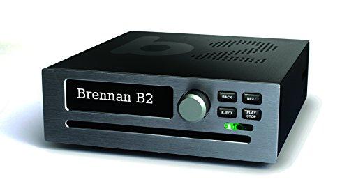 brennan-b2-1tb-metallic