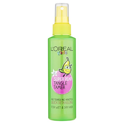 L'Oreal Kids Spray Desenredante - 150 ml