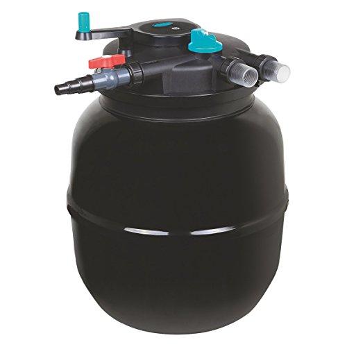 all-pond-solutions-koi-sous-pression-filtre-de-bassin-sterilisateur-uv-pour-pfc-50000-litre