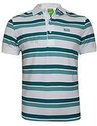 Hugo Boss Polo Shirt Picard