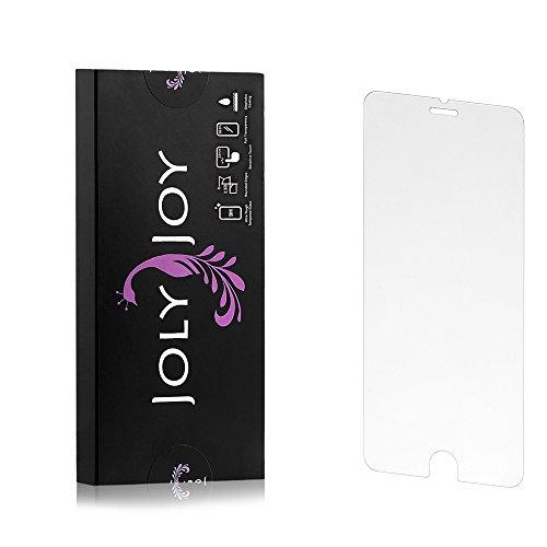 joly-joy-iphone-6-plus-protector-de-pantalla-de-vidrio-templado-film-protector-de-pantalla-defensa-m