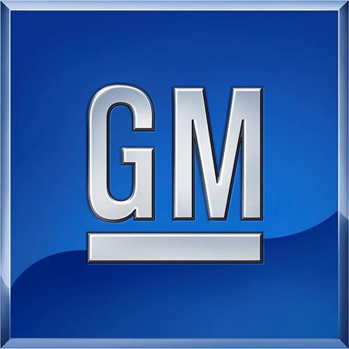 Genuin GM Clip Part# 11611375 by General Motors