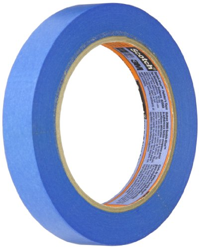 tapecase-3m-2080-075-x-60yd-2080-075in-x-60yd-painters-masking-tape-1-roll