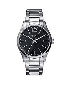 Viceroy Relojes 46892–55 de ISOWO SERVICES SL**