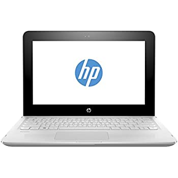 HP x360 11-ab005ng 29,5 cm Convertible Laptop: Amazon.de