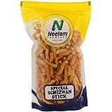 Neelam Foodland Special SCHEZWAN Stick (400 GM)