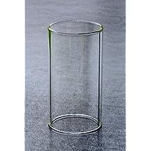 suchergebnis auf f r glaszylinder ohne boden. Black Bedroom Furniture Sets. Home Design Ideas