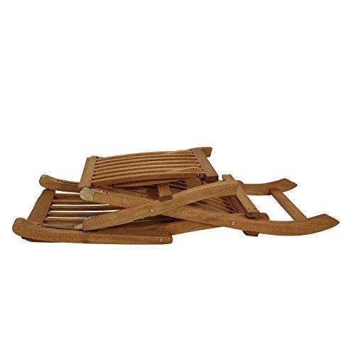 degamo-deckchair-maine-mit-fussteil-aus-eukalyptus-hartholz-fsc-zertifiziert-3