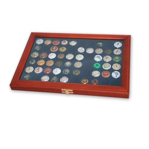 schwabische-albumfabrik-5865-caja-para-coleccion-de-tapones-de-champan-capacidad-60-unidades-de-hast