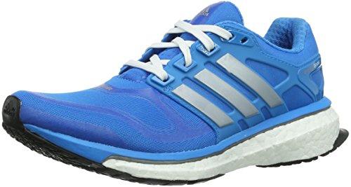 zapatillas adidas energy boost opiniones