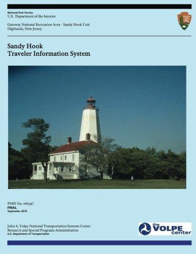 sandy-hook-traveler-information-system