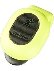 Garmin Running Dynamics Pod - kompaktes Design, Laufeffizienz-Werte, einfache Bedienung, Batterielaufzeit bis zu einem Jahr