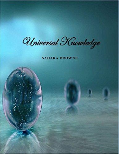 universal-knowledge