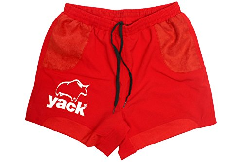 Toulon 2014/15 Players Home Match Day Rugby Shorts
