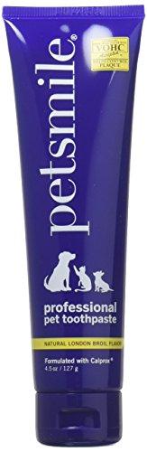 Artikelbild: Petsmile Professional Pet Toothpaste by Petsmile