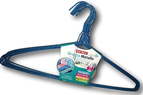 ducomir-style-grucce-metallo-cromato-con-finiture-in-colori-assortiti-blue-10