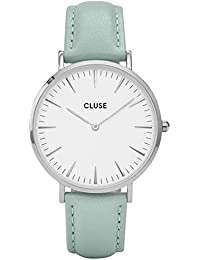 Reloj Cluse para Unisex CL18225