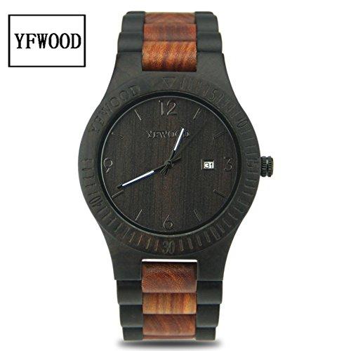 yfwood-madera-watchextra-flat-hombres-del-reloj-de-madera-natural-de-madera-reloj-de-pulsera-hipoale