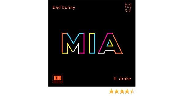 mia bad bunny drake descargar mp3 gratis