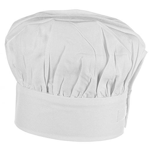 Cappello da Cuoco per Bambini 3f693cad20fb