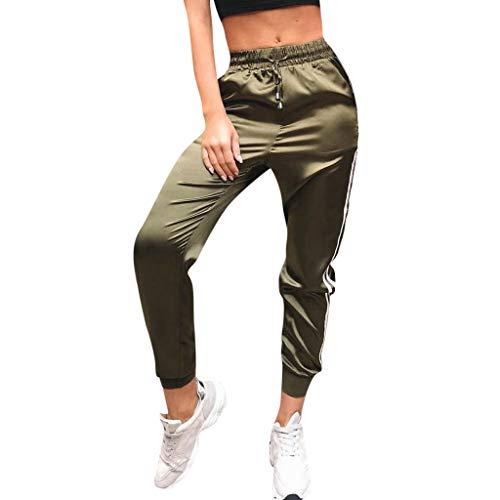Scegli tra tanti prodotti di pantaloni corti da donna eleganti a righe scuri 0767b52fab6