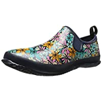Western Chief Womens Women Neoprene Step in