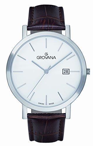 Reloj - Grovana - Para Hombre - 1230.1933