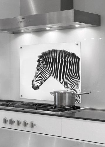 credence-en-verre-credence-de-cuisine-motif-zebre-format-50-x-50-cm-protection-elegant-pour-la-cuisi