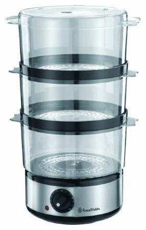 russell-hobbs-3-tier-food-steamer-brushed-stainless-steel-russell-hobbs-3-tier-food-steamer-brushed-