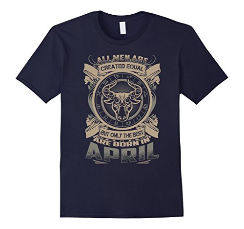 all-men-are-created-equal-but-only-the-best-are-born-in-apr-herren-grosse-xl-navy