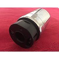 Bomba de gasolina combustible Yamaha MT01 MT 01 inyección