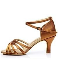 Amazon.it  34 - Ballerine   Scarpe da donna  Scarpe e borse 196adf42757