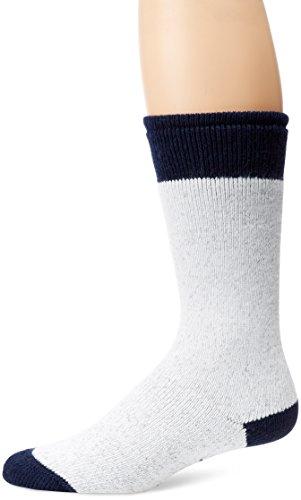 wigwam-moose-crew-socks-x-large-sweat-shirt-grey-light-navy