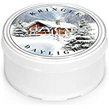 Kringle Candle Cozy Cabin DayLight by Kringle Candle
