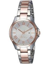 Esprit Damen-Armbanduhr ES109262004