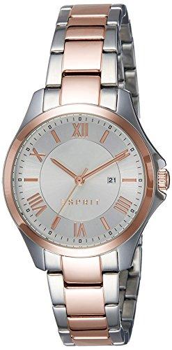 Esprit-Damen-Armbanduhr-ES109262004