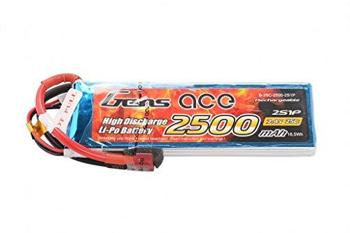 gens-ace-lipo-batterie-2500mah-74v-25c-2s-pour-passe-temps-rc-toys-rc-car-rc-helicopteres-rc-avion-r