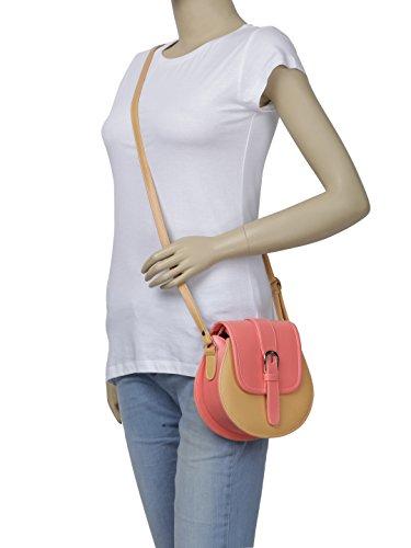 Dice-Womens-Sling-Bag-Magic