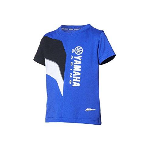 tee-shirt-enfant-yamaha-paddock-2016-1-a-2-ans