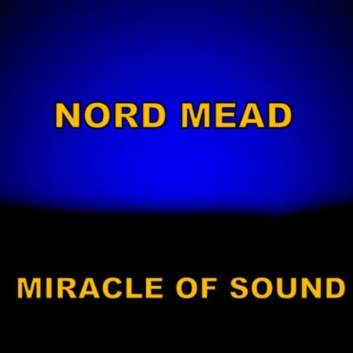 nord-mead
