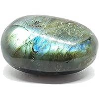 Madagaskar Labradorit AAA graduiert Steine umwerfenden Farbe zufällige preisvergleich bei billige-tabletten.eu
