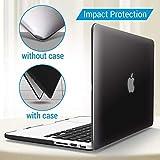 Case For Macbook Pro 13 Retinas - Best Reviews Guide