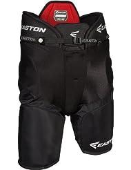 Easton sinergia 20 pantalones Junior Talla:junior xl