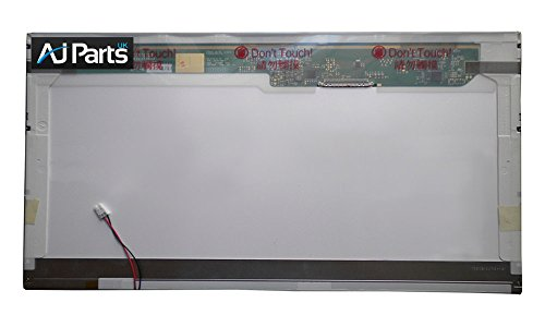 Bildschirm LCD CCFL NOTEBOOK 39,62 cm für Sony VAIO PCG-71211M