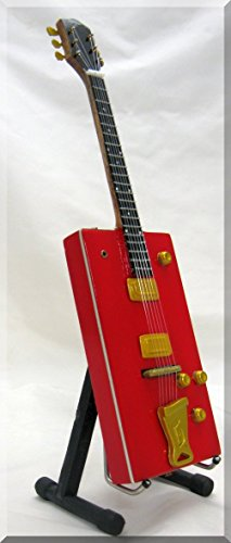 bo-diddley-miniatura-chitarra-gretsch-cigar-box