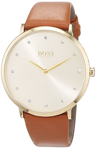 Hugo Boss 1502411