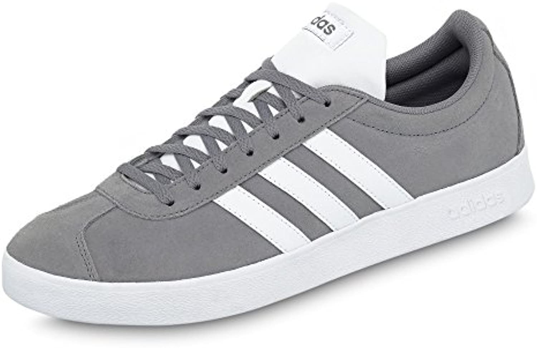 adidas Sport Inspired Herren Sneaker grau 47 1/3