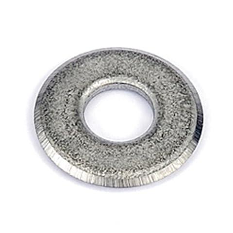 Draper 21976 Spare Cutting Wheel For 21895 Heavy Duty Tile Cutting Machine