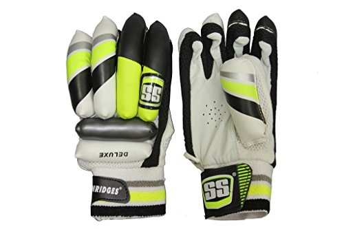 SS-Deluxe-Batting-Gloves-Right-Mens
